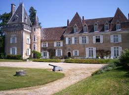 long term car leasing in france france buying renting and installing on farms in europe