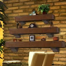 Shenandoah Furniture Manufacturer by Pearl Mantels Shenandoah Shelf