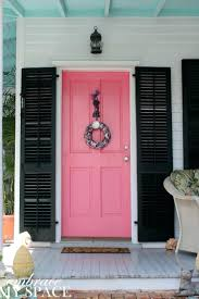 Front Door Colors For Brick House by Front Doors Front Door Colors Tan Brick House Front Door Color