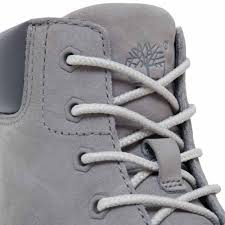 s shoes boots nz timberland killington 6 inch width boots and booties steeple grey