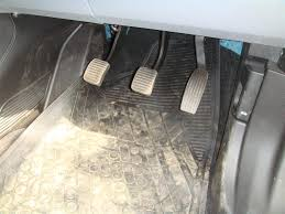 Vinyl Flooring India Cost 5 Types Of Floor Mats For Your Car