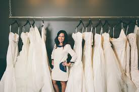 prom dress stores in columbus ohio best wedding dresses columbus ohio with inspired downtown columbus