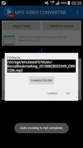 download mp3 converter video apk download mp3 converter video apk downloadapk net