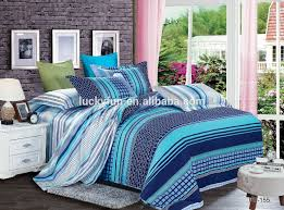 bed sheet fabric 100 cotton fabric for bed sheets 100 cotton fabric for bed sheets