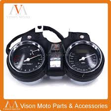 honda hornet 900 online buy wholesale tachometer honda hornet from china tachometer