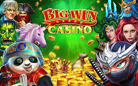 free casino for android slots free big win casino for android free at apk here