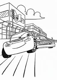 cars coloring pages wuppsy com