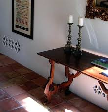 home decor stores in columbia sc home decor furniture store home decor furniture store in columbia sc