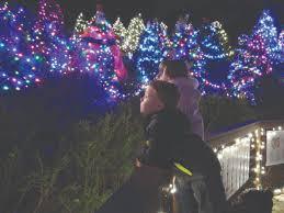 folsom zoo christmas lights 2017 city of folsom on twitter the folsom zoo sanctuary has been