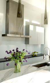 Island Kitchen Hoods by 56 Best Customer Range Hoods Vent Hoods Images On Pinterest