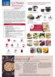cuisine enfant lidl lidl monsieur cuisine cataloguespromo com