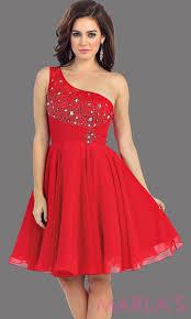 one shoulder bridesmaid dresses u2013 marla u0027s fashions