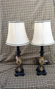 205 best lamps country u0026 primitive images on pinterest country