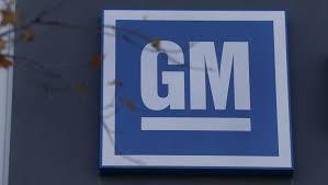 gm global service desk gm s overhaul in korea may impact global production fox business
