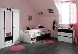 deco chambre de fille enchanteur deco chambre fille ado et meuble pour chambre ado fille