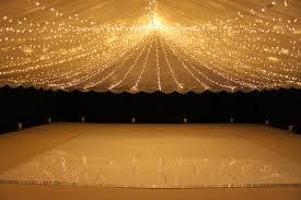 star light for bedroom descargas mundiales com