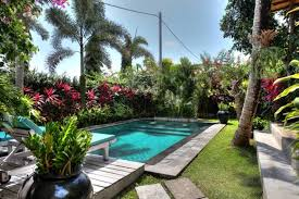 House From Ex Machina Gorgeous Villa In Canggu Echo Beach Houses For Rent In Kuta