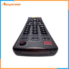 Remote Controlled Chandelier Wireless Remote Control Chandelier Wireless Remote Control