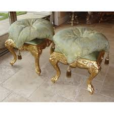 Ottoman For Sale Phyllis Morris Beverly Ca Custom Furniture Maker Luxury Beds