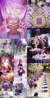 summerweddingseries u2013 spectacular wedding table decorations and
