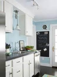 vintage light robins egg blue kitchen benjamin moore 4 kitchen