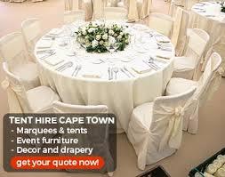 Wedding Drape Hire Wedding Draping U0026 Décor Lighting Cape Town T 087 550 1155