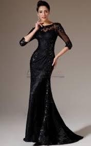 black bridesmaid dresses black bridesmaid dresses with sleeves naf dresses