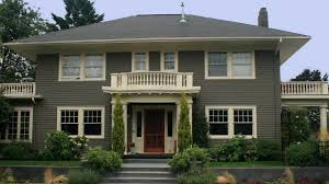 exterior paint colors stucco house agreeable color combinations