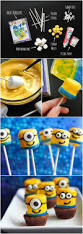 41 best 1st birthday ideas images on pinterest birthday party