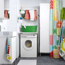 laundry u0026 utility room furniture and ideas ikea ireland