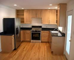 kitchen cabinets in calgary kitchen cabinets factory calgary memsaheb net