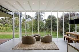 living room bean bags modern living room bean bags www me on bean bag offer info coma