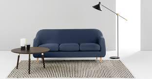 furniture home softubyblu uk tubby seater navy lb 2 design
