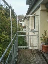 katzennetz balkon katzennetz nrw die adresse für ein katzennetz der spezialist für
