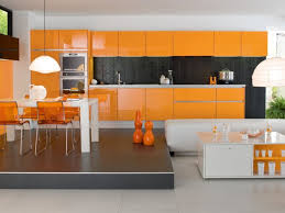 best combination color for white orange and white paint color combination 4 home ideas