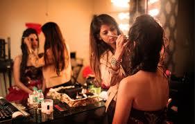 Makeup Artist Jobs Makeup Artist Jobs In Mumbai For Bollywood Movie Glamstr 2017
