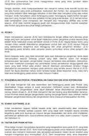 jd id toko online terpercaya indonesia dijamin original