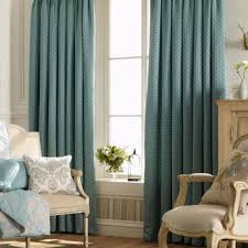 Pencil Pleat Curtain Tape Lined Pencil Pleat Curtains Tape Top Curtain Choose Your