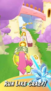 adventure time apk adventure time run apk free for android