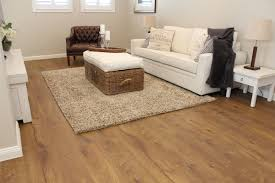 Oak Laminate Floors Smoked Oak Proline Floors Australia
