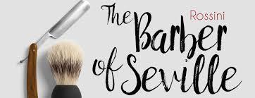 sewell lexus of san antonio ava opera blog