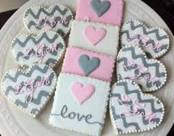 daint heart cookie darcy777 i detest frosting on cookies and too