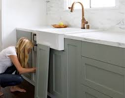 Ikea Kitchen Cabinets In Bathroom by Ikea Kitchen Upgrade 8 Custom Cabinet Companies For The Ultimate