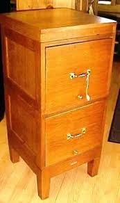 Antique Wood File Cabinet Antique Oak File Cabinets Antique Wooden Filing Cabinets Uk