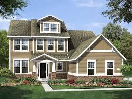 legacy homes floor plans brookstone floor plan in legacy ridge calatlantic homes