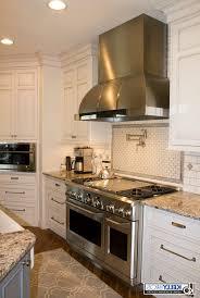 cuisine faux plafond cuisine faux plafond cuisine fonctionnalies asiatique style faux
