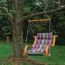backyard design backyard hammock swing world can change