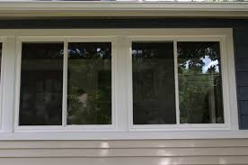 custom made aluminium windows sliding windows