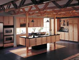 Kitchen Remodeling Troy Mi by Kitchen Remodeling Macomb County Home Remodeling Remodeling