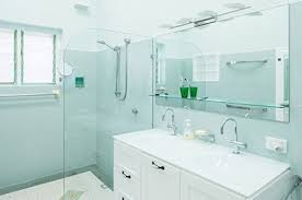 kitchen cabinets perth custom cabinets u0026 cupboards wa